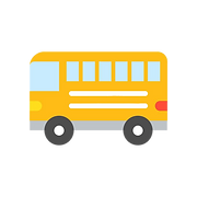 bus-.png