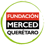 logotipofmq2014.png
