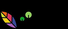Logo Nuevo Mundo IAP.png