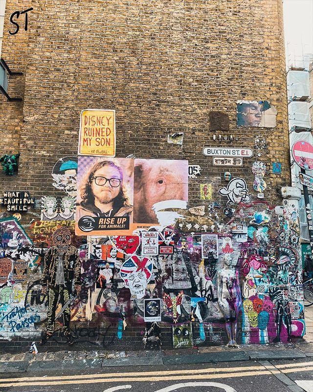 Dicas de Londres | Roteiros Personalizados
