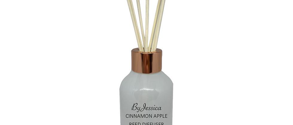 Cinnamon Apple Diffuser