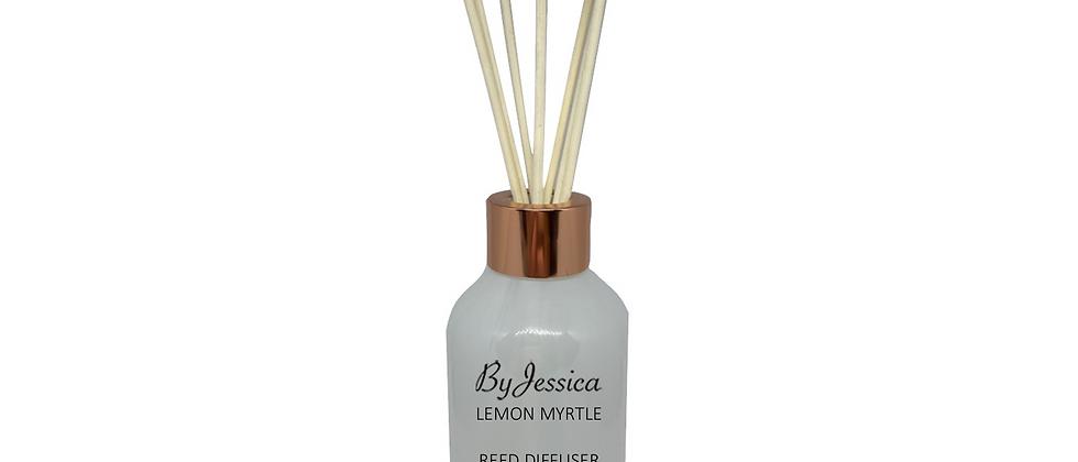 Lemon Myrtle Diffuser