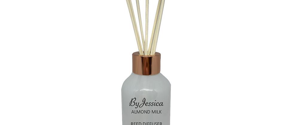 Almond Milk Diffuser