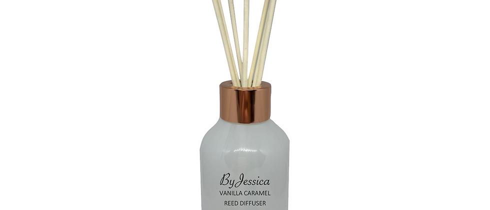 Vanilla Caramel Diffuser