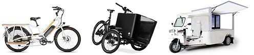 electric cargo bikes.png