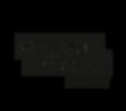 XR Surrey Logo.png