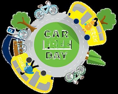 car free.png