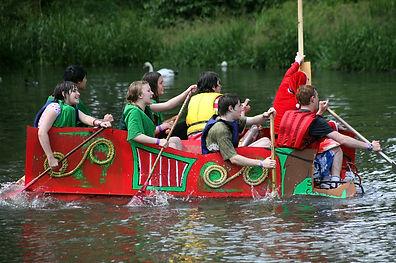 raft race 2.jpg