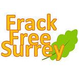 frack free surrey.jpeg