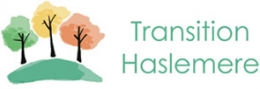 transition haslemere.jpg