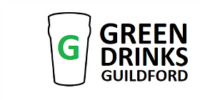 green drinks 350.png