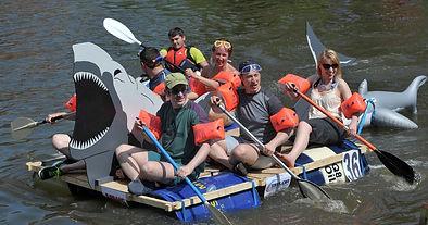 raft race guildford.jpg