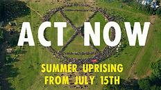 summer uprising 400.jpg