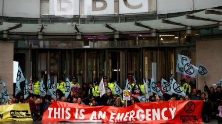 bbc protest 450.jpg
