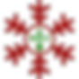 snowflake xr COL small.png
