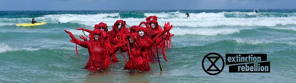 red brigade (1).jpg