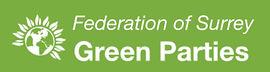 Surrey Greens.jpg