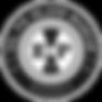 EPIM-Logo.png
