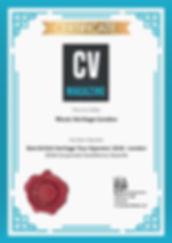 CV Mag award_edited.jpg