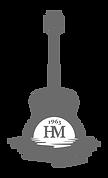 half moon logo 2017 icon.png