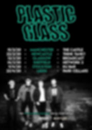 plakka glass tour poster.jpg