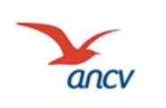 logo ANCV.png
