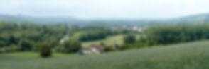 Moulin Panorama Light.jpg