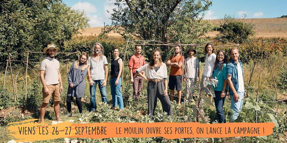 26-27 septembre viens au Moulin ! (1).pn