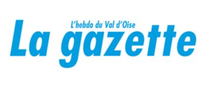logo-lagazetteduvaldoise-300x127.png