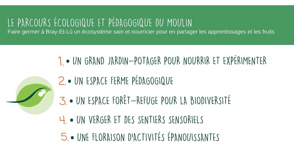 bannières_pour_site_moulin_!!_.png