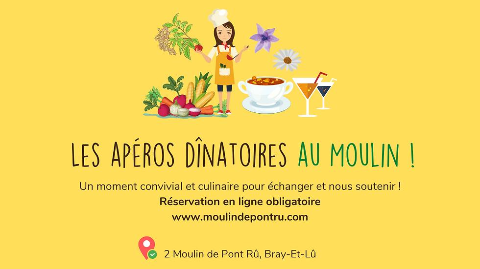 Copie_de_Les_apéro_dinatoire_au_Moulin