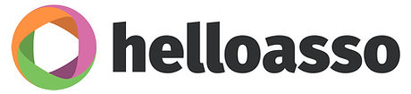 ob_b43286_hello-asso-logo.jpg