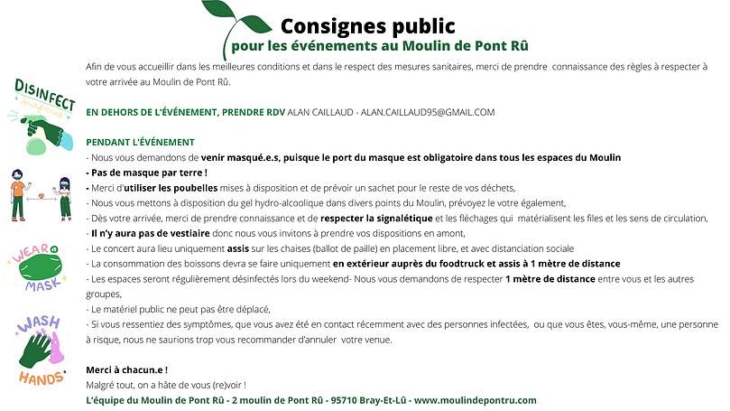 Consignes_public_pour_site_(bannière_b