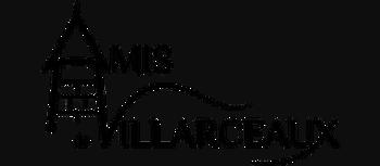 Logo-Amis-de-Villarceaux-1-1.png
