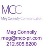 press_mcc.jpg