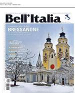 BellItalia_GVM_Jan2020.jpg
