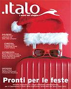ItaloMag_GVM_Dec2019.jpg