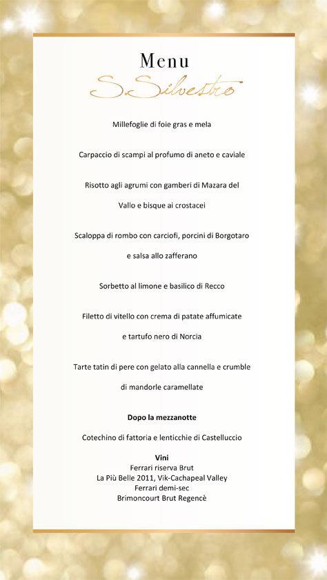 NYE_menu.jpg
