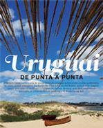URUGUAYVolta_JI_July2017.jpg