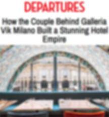 Departures_GVM_Sept2019.jpg