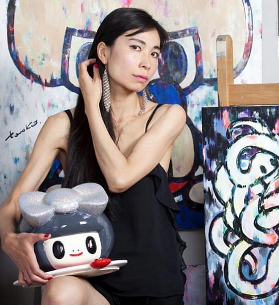 Tomoko.png