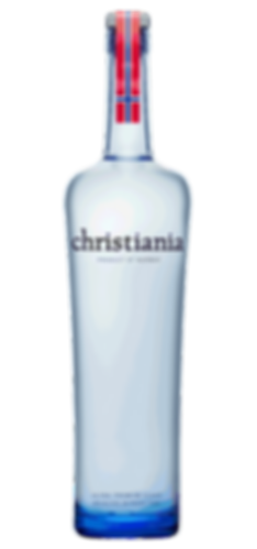 Christiania_bottle_04.png