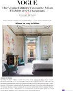 VogueUK.com_GVM_Apr2020.jpg