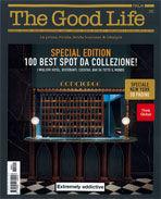 TheGoodLife_GVM_Jan2020.jpg