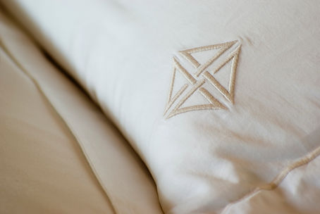 Vik Logo Pillow 7269.jpg