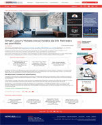 HotelierNews_GVM_Sept2020.jpg