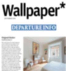 Wallpaper_GVM_Sept2019.jpg