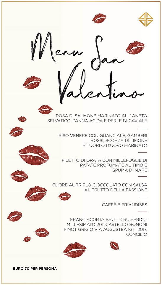 ValentinesMenu_IT.jpg