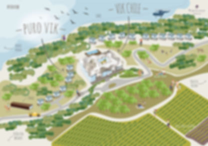 PuroVik_Mapa.jpg