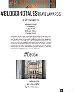 Bloggingtales_GVM_Spring2020.jpg